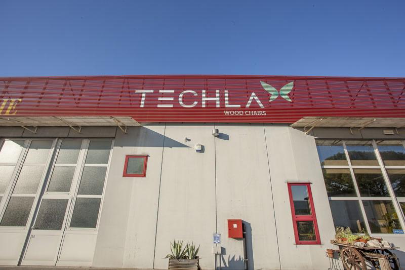 azienda_techla_2